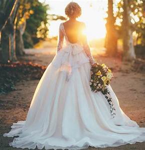 guides for brides the wedding directory With pinterest wedding dress