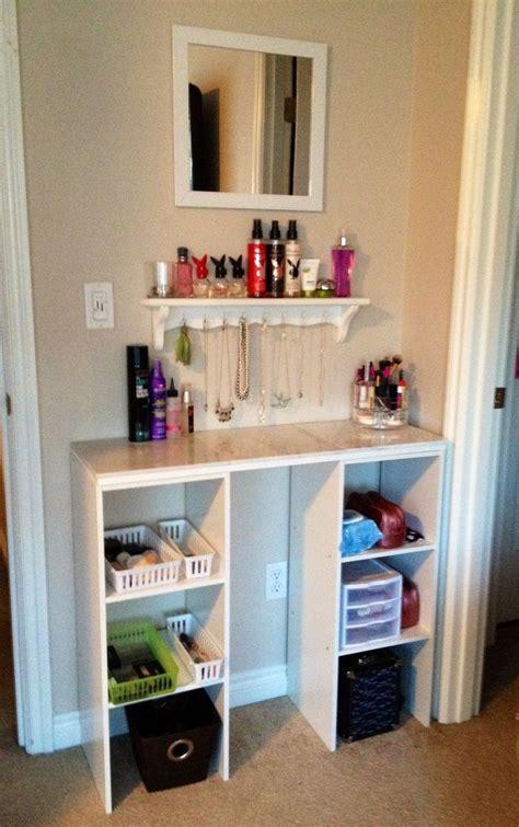 Decorative Storage Shelves - best 25 box shelves ideas on bookshelves