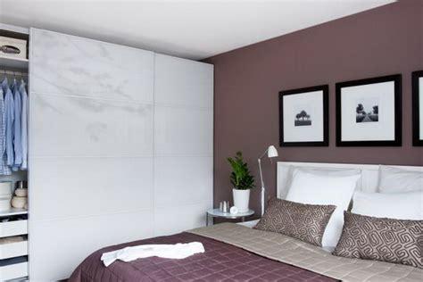 wohn schlafzimmer ideen die 25 besten ideen zu kleine schlafzimmer auf