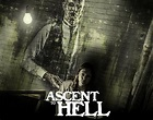 Ascent to Hell | Teaser Trailer