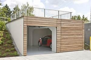 Doppelgarage Beton Preis : kemmler garage fertiggaragen garagen carports ~ Indierocktalk.com Haus und Dekorationen