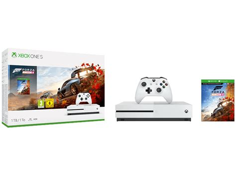 forza horizon 4 media markt xbox one s forza horizon 4 bundle kaufen mediamarkt