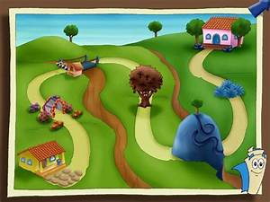 dora the explorer map images image search results