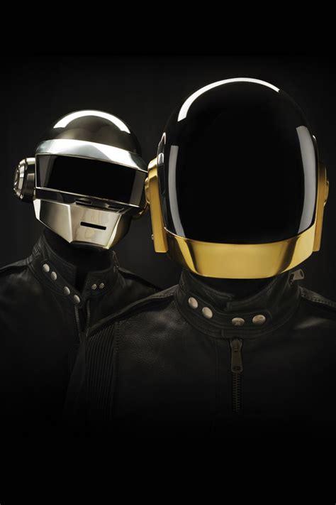 Daft Punk iPhone Wallpaper Download | iPhone Wallpapers ...