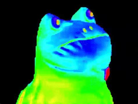 Dank Memes Gif - mlg frog gifs find share on giphy