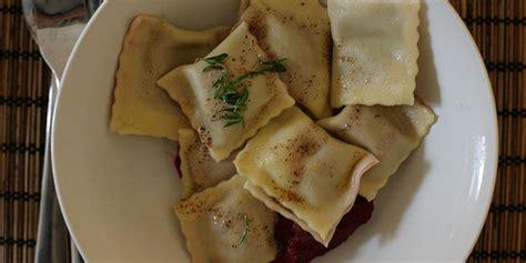 Pasta Vom Grill Oder Wie Man Nudeln Räuchert