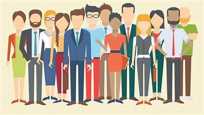 Diverse Talent Business Environment Diversity Why Banner