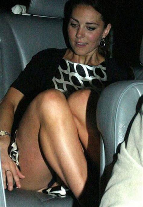 Kate Middleton Mom Carole Middleton | LONG HAIRSTYLES