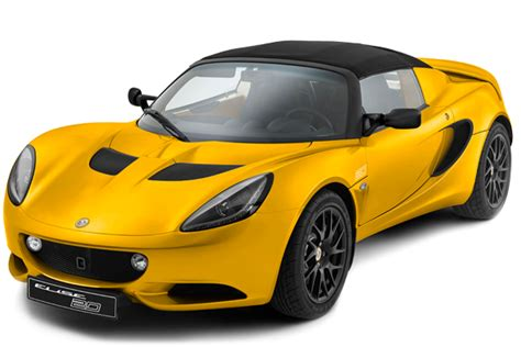 cars png images   car png