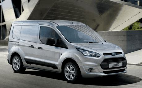 ford transit connect l2 ford transit connect 240 l2 1 5tdci 120 limited powershift lease this with global vans