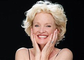 Christine Ebersole Joins Broadway Concert Series at ...