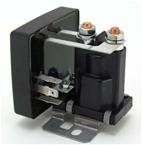 sure power 1315 battery separator