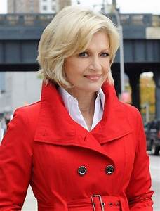 Hairstyles For Women Over 50 Career Bob Hairstyles