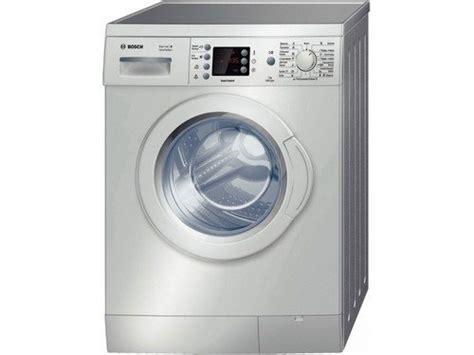 Bosch Waschmaschine Fehler Löschen by ошибки стиральной машины Bosch бош коды неисправностей