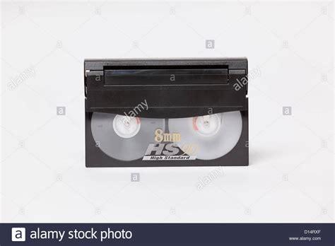 lettore cassette mini dv cassette lettore cassette 8mm lettore cassette mini dv 28