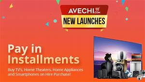 avechi, kenya, now, lets, you, pay, for, products, in, installments
