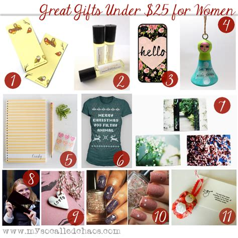 holiday gift guide great gifts under 25 by my so called chaos on shesaidbeauty