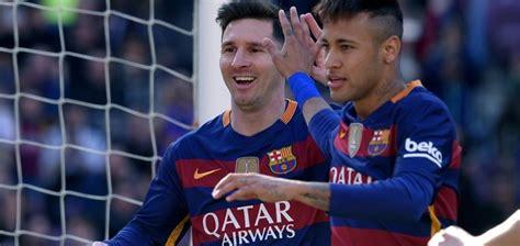Getafe v Barcelona Match Report, 06/01/2019, Primera División | Goal.com