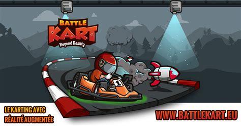 siege kart battlekart eu accueil