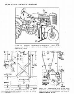 Long 460 Tractor Wiring Diagram
