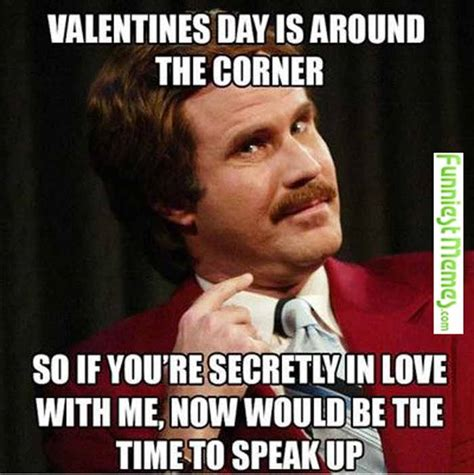 Valentines Memes S Day Memes For 2016