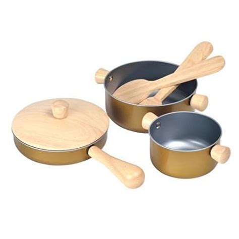 ustensiles cuisine enfants casseroles et ustensiles de cuisine plan toys pour chambre