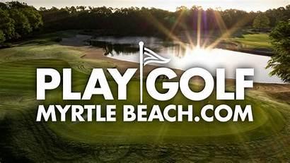 Golf Tour Links Myrtle Beach Worldtour Holiday