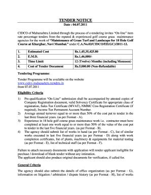 editable letter format  handover office documents
