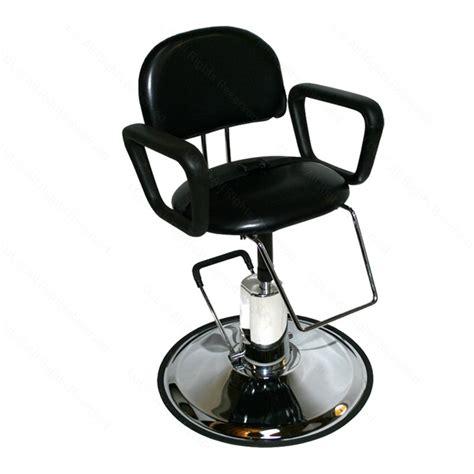 chaise pour coiffeuse chaise de coiffure pour enfants unicboutik