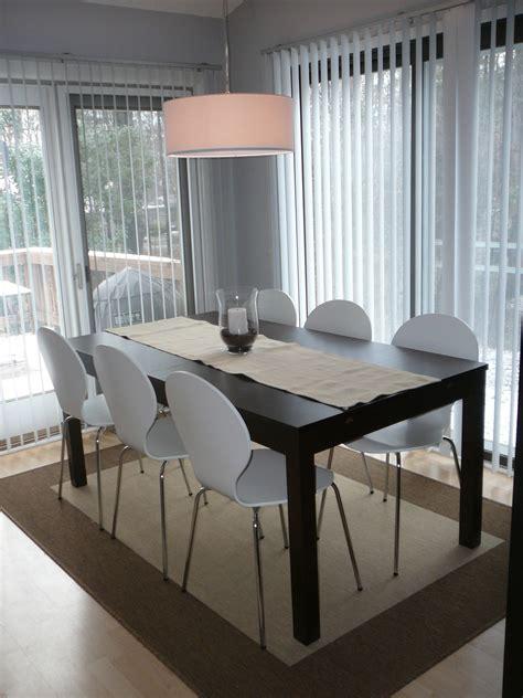 Ikea Dining Room Light Fixtures