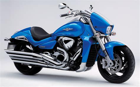 Suzuki M109r Parts by Suzuki Motorcycle Parts From Predator Motorsport