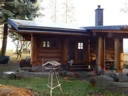Kanadisches Blockhaus Preise : post beam blockhaus cozy cabin mehrer blockhaus ~ Articles-book.com Haus und Dekorationen