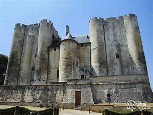 Poitiers Carte De France : poitiers short term rentals poitiers rentals iha by owner ~ Dailycaller-alerts.com Idées de Décoration