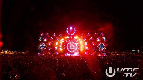 hardwell   ultra  festival  youtube