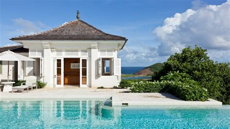 caribbean beach house caribbean beach home designs beach