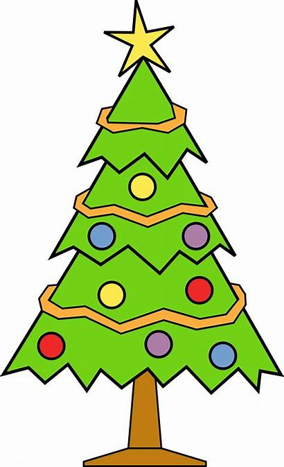 Christmas Tree Clipart Clip German Clipground Clipartall