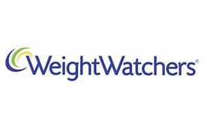 Punkte Berechnen Ww : weight watchers points list abnehmen weight watchers rezepte und ern hrung ~ Themetempest.com Abrechnung