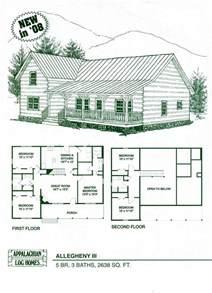large log cabin floor plans big log cabins log cabin homes floor plans log homes floor plans and prices mexzhouse com