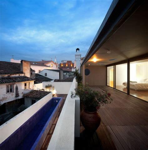 ferienwohnung in portugal ferienhaus in portugal 40 beeindruckende fotos archzine net