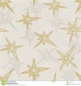 Comment Coller Du Papier Peint : peut on coller du papier peint sur du papier peint ~ Dailycaller-alerts.com Idées de Décoration