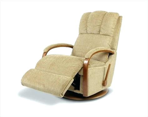 Small Lazy Boy Recliner Harbor Town Sale Recliners Walk