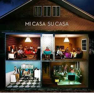 Mi Casa Is Su Casa : mi casa su casa journalismiziko ~ Eleganceandgraceweddings.com Haus und Dekorationen