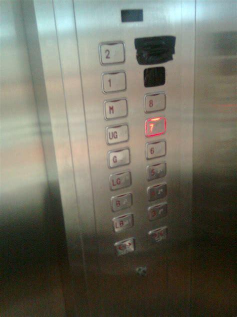 double deck elevator elevator wiki