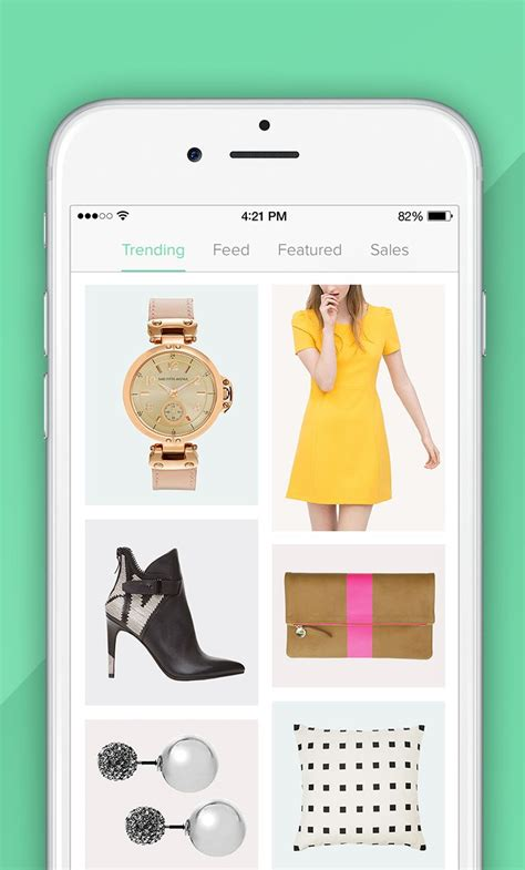 8 best Keep the Shopping App images on Pinterest Keep