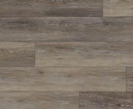 luxury vinyl tile hardwood plank lvt diablo flooring inc