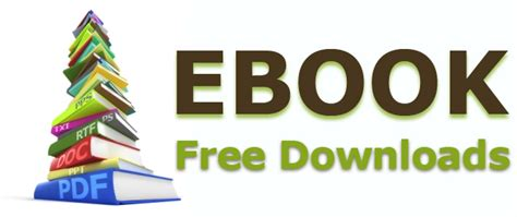 ebook school where to free domain ebooks