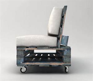 Couch Aus Paletten : die besten 25 sofa selber bauen ideen auf pinterest diy sofa couch selber bauen und selbst ~ Whattoseeinmadrid.com Haus und Dekorationen