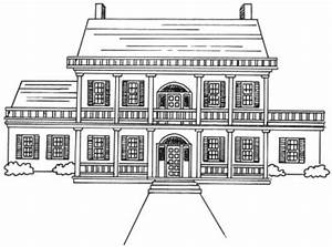 How to Draw Mansions | HowStuffWorks