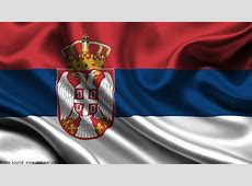Interesting facts about Serbia Just Fun Facts