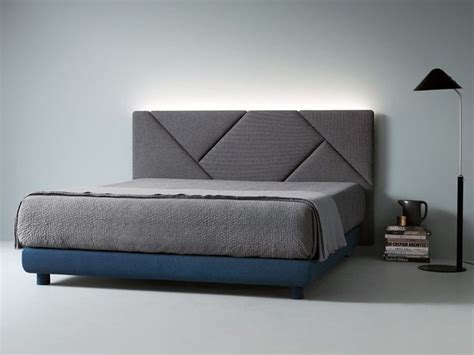 Headboard Designs For Bed by 25 Best Ideas About Headboard Designs On